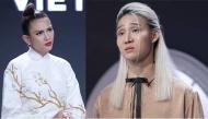 Bị Mid Nguyễn tố cắt xén tạo drama, BTC The Face tung clip đầy đủ vòng loại đáp trả
