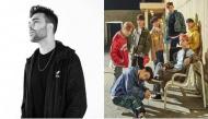 """Ca sĩ người Canada lên tiếng tố hit """"Love Scenario"""" của iKON là đạo nhái, BTS bất ngờ bị gọi tên"""