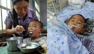 Con trai mắc ung thư giai đoạn cuối, mẹ sững sờ khi biết nguyên nhân do thói quen sai lầm của mình