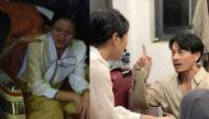 Hết 3 HLV, dàn thí sinh The Face cũng thi nhau tạo drama: Khóc lóc, tố nhau diễn tuồng, giả tạo