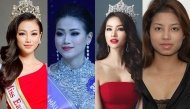 Đâu chỉ Tân Hoa hậu Trái đất, những Hoa hậu sau ngay khi đăng quang cũng bị nghi vấn PTTM
