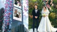 Kỷ niệm 1 năm đám cưới Song Joong Ki - Song Hye Kyo, fan Trung Quốc bạo tay chi tiền gây sốc thế này