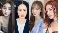 """Khi sao Việt """"đập mặt làm lại"""": Mặt cũ chưa quen đã xuất hiện với gương mặt mới?"""