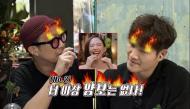 Kim Jong Kook và Ha Ha nổi giận đùng đùng khi Tóc Tiên thổ lộ thích Yoo Jae Suk nhất Running Man