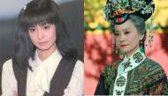 """Lưu Tuyết Hoa: Từ """"nữ hoàng nước mắt"""" đến người đàn bà cô độc mang tiếng giết chồng"""