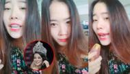 """Đăng clip đùa cợt Phương Khánh đăng quang, Nam Em bị mỉa mai: """"Top 8 Miss Earth đang ghen tỵ"""""""