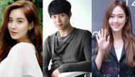 """Những idol đã từng cương quyết """"dứt áo"""" nhà SM ra đi, bây giờ sự nghiệp ra sao?"""