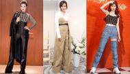 Những người đẹp Việt được fan khuyên không nên cố gồng mình trong trang phục cá tính