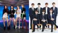 Dù có lượng fan đông đảo nhưng các nhóm nhạc hàng đầu Kpop dự sẽ mất fan như chơi vì lý do này