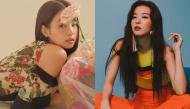 Những nữ idol xinh đẹp sở hữu thần thái khó cưỡng trên ảnh tạp chí