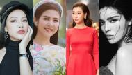 Phương Khánh và loạt người đẹp vừa đăng quang đã dính ngay scandal