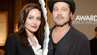 """Khi cả 6 đứa con đều muốn ở cùng bố, Angelina Jolie đang """"gây sự"""" khiến Brad Pitt lo lắng?"""