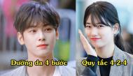 """Bí kíp để có làn da đúng chuẩn """"đậu phụ"""" của idol Hàn: Người đơn giản, người theo quy trình 7 lớp"""