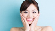 Bật mí 5 thói quen đơn giản giúp bạn sở hữu làn da khỏe đẹp bất ngờ, số 4 ai cũng bỏ qua