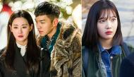 Top 5 phim truyền hình Hàn Quốc tệ hại nhất năm 2018: Hoa Du Ký đứng đầu bảng danh sách!