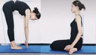 Bắp chân và tay to như bắp chuối cũng thon dài gợi cảm với 5 bài tập đơn giản, ai cũng tập được