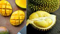 """9 loại trái cây là """"thần dược"""" buổi sáng nhưng hóa """"độc dược"""" buổi tối"""