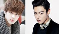"""Điểm danh các thần tượng Kpop bị các thành viên khác bình chọn là """"nhảy kém nhất nhóm"""""""