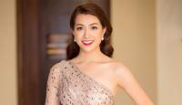 Chính thức lộ diện Top 45 thí sinh xuất sắc vào Chung kết Hoa hậu Hoàn vũ Việt Nam 2017