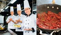 """16 kinh nghiệm """"chân truyền"""" từ các đầu bếp lão làng giúp món ăn ngon xuất sắc"""