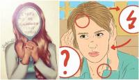 Cách để nhận biết một người mắc chứng rối loạn đa nhân cách