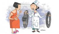 Ưu - nhược điểm của việc sinh thường và sinh mổ mẹ bầu nên biết