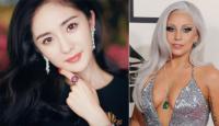 Giải mã lí do người Châu Á luôn trông trẻ trung hơn người phương Tây dù cùng độ tuổi