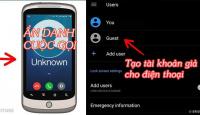 Thường dùng smartphone nhưng chưa chắc bạn đã biết hết 10 bí mật cực hay này
