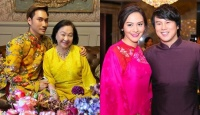 Những danh gia vọng tộc bề thế nhất Việt Nam mà bạn có thể chưa biết