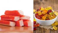 8 loại thực phẩm tốt nhất đừng bao giờ mua trong siêu thị