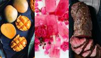 7 loại thực phẩm bạn nên hạn chế ăn vào mùa hè