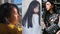 """Góc nghiêng """"thần thánh"""" của hot girl Việt: Ai quyến rũ """"chết người"""" nhất?"""