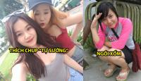 """Những điều bình thường của người Việt nhưng """"lạ lùng"""" trong mắt người phương Tây"""