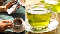 3 thức uống vừa không tốn nhiều tiền vừa giúp giảm cân tốt hơn nước chanh bạn đã biết chưa?