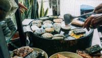 """Top 6 món ăn vặt """"trường tồn với thời gian"""" của ẩm thực Sài Gòn chỉ với 20 nghìn đồng"""