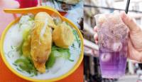 """Top 7 món ăn vặt đảm bảo """"gieo thương nhớ"""" vào trái tim của những kẻ sành ẩm thực Sài Gòn"""