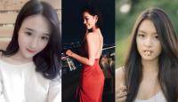 Điểm mặt thế hệ hot girl 10X Việt: Vừa đẹp vừa tài năng
