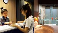 Nhân viên khách sạn bật mí bí kíp giúp bạn cách chọn được chốn nghỉ ngơi ưng ý