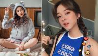 Soi cận cảnh nhan sắc và độ nóng bỏng của 5 hot girl cổ vũ World Cup 2018