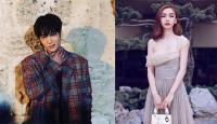 Top 10 sao châu Á có tầm ảnh hưởng tới giới thời trang: Chỉ duy nhất 1 nữ idol Kpop lọt top