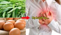 Học ngay cách làm 3 món ăn từ rau muống giúp trị các bệnh mà nhiều người mắc phải