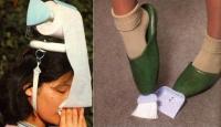 """Những phát minh """"lạ đời"""" của người Nhật khiến cả thế giới phải ngả mũ thán phục"""