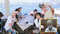 Choi game lai xe can cau xuc dating 3