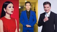 """Hé lộ cát xê hát đám cưới của sao Việt: Đàm Vĩnh Hưng, Lệ Quyên cũng """"thua xa"""" người này!"""