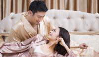 """Dành """"lần đầu"""" cho đêm tân hôn, đây là những sự thật bạn cần phải biết để không sốc"""