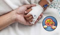 Con 1 tuổi mắc bệnh ung thư máu, mẹ sững sờ nghe bác sĩ khẳng định nguyên nhân do thứ này