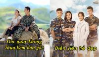 """Những điểm sáng chứng minh """"Hậu duệ mặt trời"""" bản Việt không phải là một sản phẩm thất bại"""
