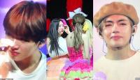 Chỉ trong tháng 10 đã có tận 3 idol Kpop bật khóc ngay trên sân khấu vì gặp vấn đề về sức khỏe