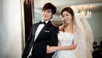 Tất tần tật các chi phí để tổ chức một đám cưới hoàn hảo mà cô gái nào cũng mơ ước