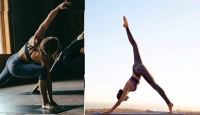 Bạn vẫn có thể cải thiện chiều cao của mình dù đã quá tuổi dậy thì bằng 5 bài tập yoga sau